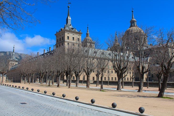 casco-historico-escorial