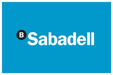 Sabadell es uno de los bancos más fáciles