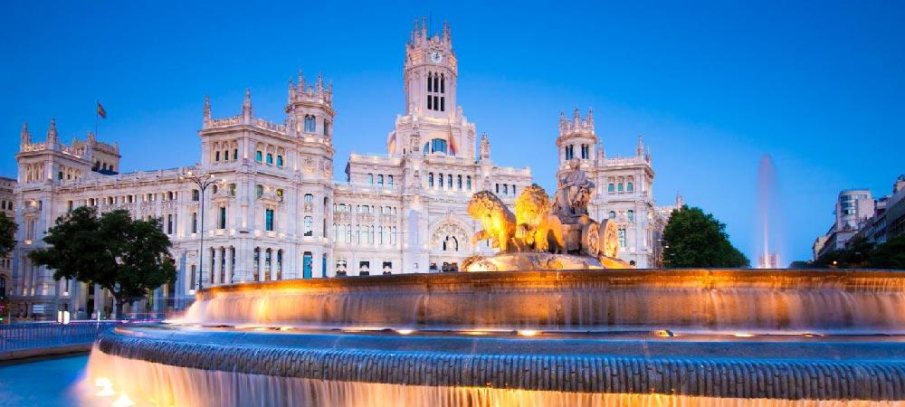 Consejos para viajar a Madrid: guía para turistas