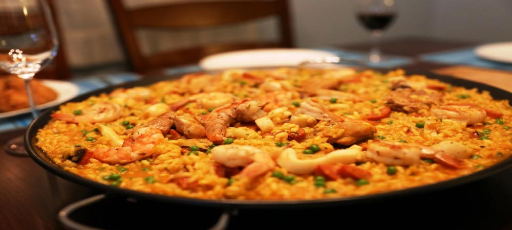 platos-tipicos-gastronomia