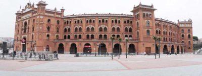 plaza-de-torros