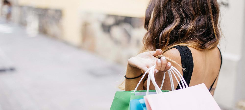 salir-de-compras